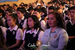 Alumnos-Parralense-detalle
