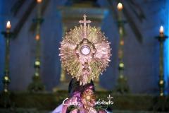 Bendicion-Santismo-San-Jose