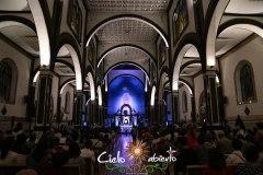 Catedral-Completa-NDA