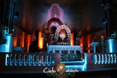 Catedral-Custodia-Luces-Azul