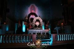 Catedral-Custodia-Presbiterio-luz-azul