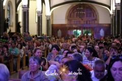 Catedral-Fieles-NDA