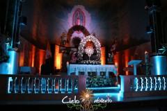 Catedral-Santisimo-Presbiterio-azul