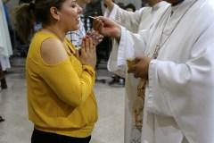 Comunion-Sr-Obispo-y-P-Leo