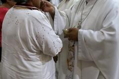 Comunion-Sr-Obispo