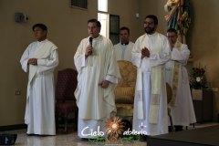 Concelebracion-San-Judas-Acto-Penitencial