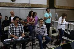 Coro-Cielo-Abierto-Catedral