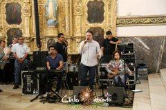 Coro-Cielo-Abierto-San-Jose