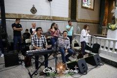 Coro-de-Cielo-Abiero-Catedral