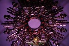 Custodia-Catedral-Detalle
