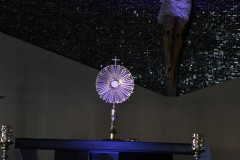 Detalle-San-Judas-NDA