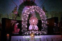 Exposicion-Catedral