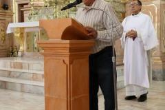 Lector-San-Jose-y-Diacono-Jose-Luis