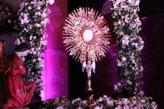 Ostentorio-Flores-Altar-Custodia