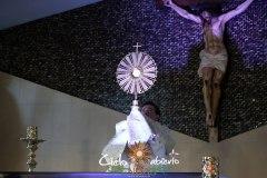 Padre-Anselmo-Bendicion-santisimo