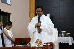Padre-Beto-Blanco-Santa-Misa