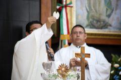 Padre-Beto-P-Martin