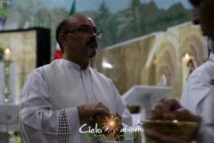 Padre-Leonel-Catedral