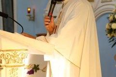 Padre-Mauricio-NSDSJ