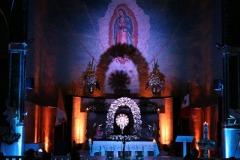 Retablo-Catedral-NDA