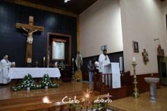 Retablo-Jimenez-Santa-Misa