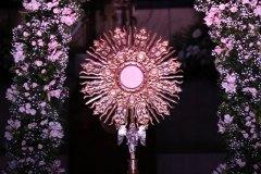Santisimo-Catedral-Altar