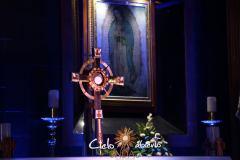 Virgen-y-Custodia-jimenez