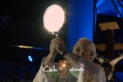 Bendicion-Obispo-Santisimo