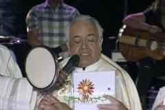 Bendicion-Santisimo-Obispo