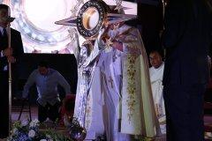 Custodia-y-Sr-Obispo-Completo