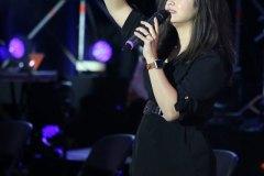Kairy-Cantando