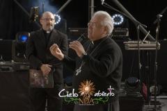 Obispo-Despedida-Final