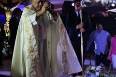 Obispo-Santisimo-esenario