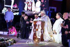 Obispo-Servidores-Diaconos-esenario