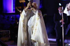 Obispo-bendicion