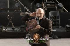 Padre-Leonal