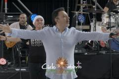 Pedro-Chavo-Esenario