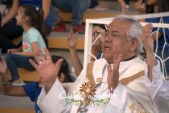 Sr-Obispo-Adorando