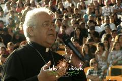 Sr-Obispo-Bienvenida