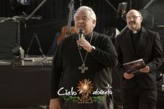 Sr-Obispo-Padre-Leonel