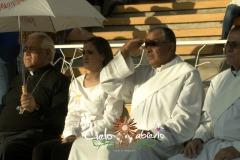 Sr-Obispo-y-Diaconos