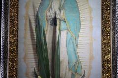 Virgen-de-Gpe-Catedral
